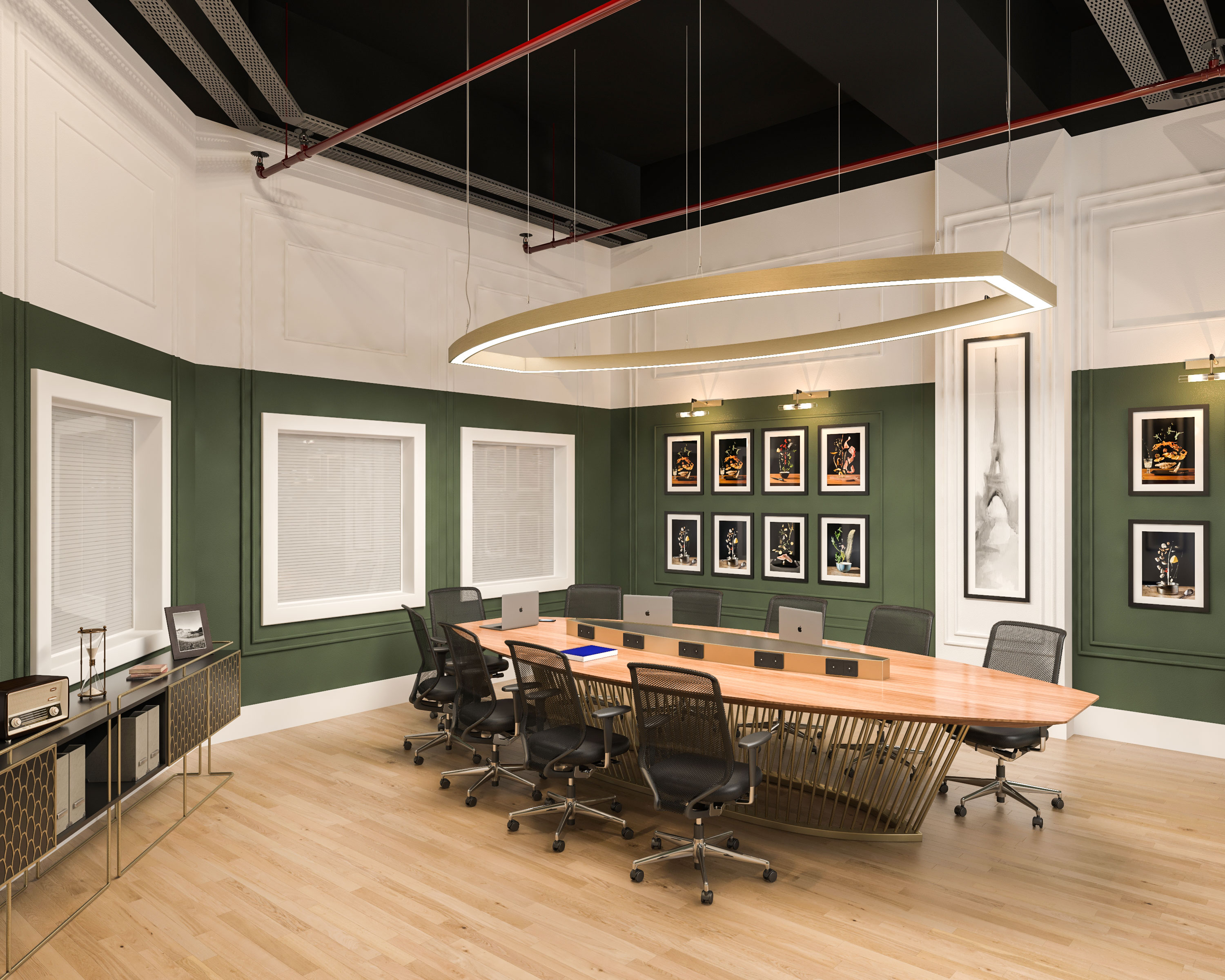 meeting_room_interior_design_executive_room_green_interiors_1
