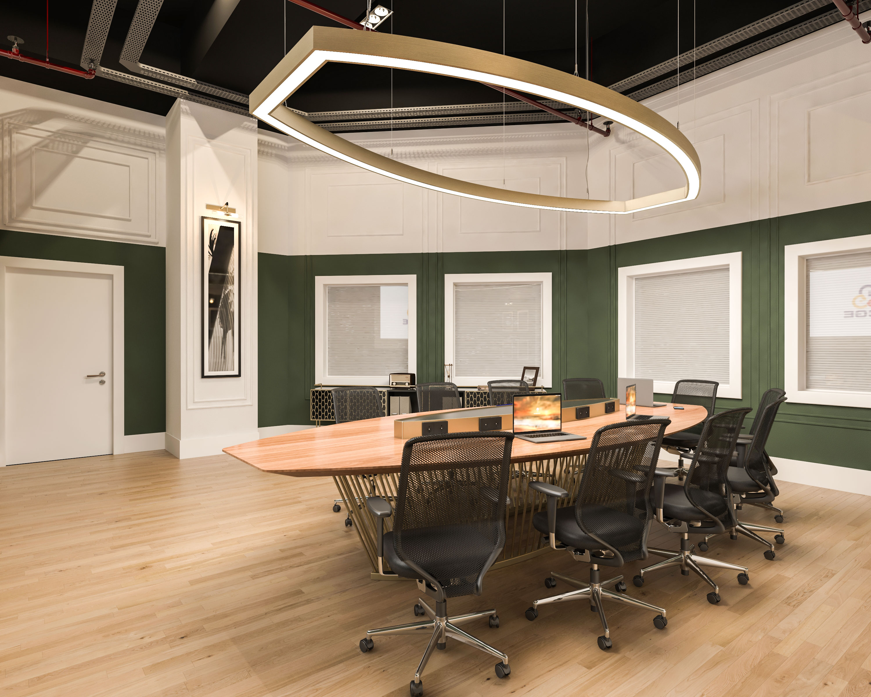 meeting_room_interior_design_executive_room_green_interiors_4