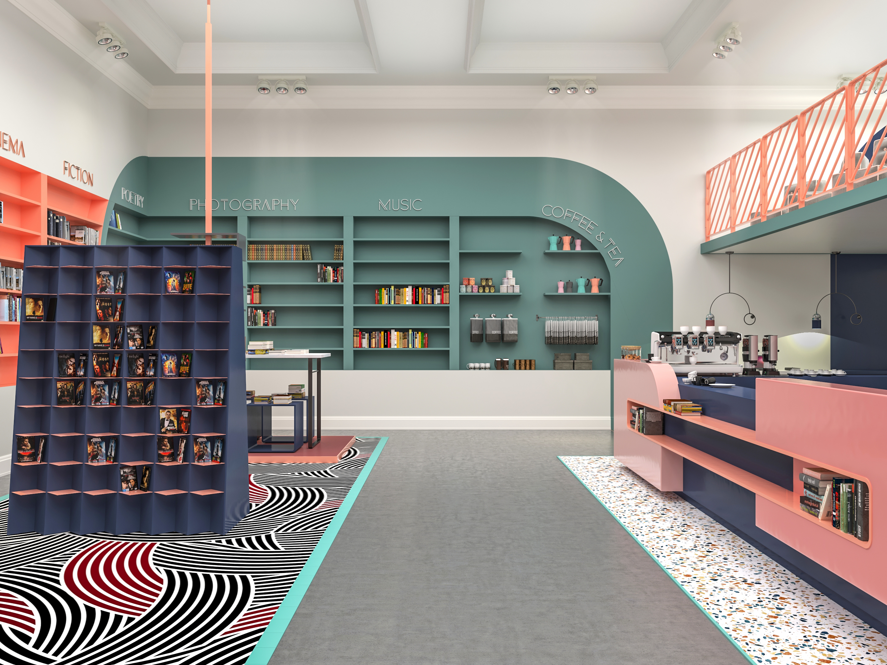 bookstore_book_cafe_ontodesign_design_bookshop_retail_5