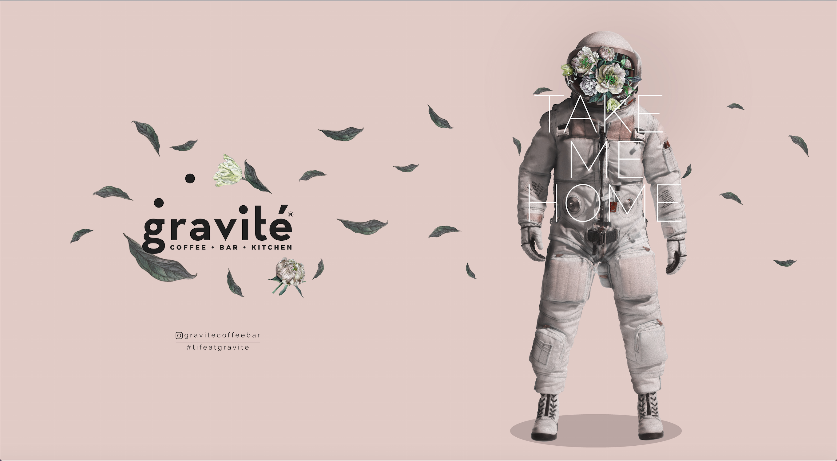 gravite_coffee_branding_take_away_design_art_pastel_photography_1