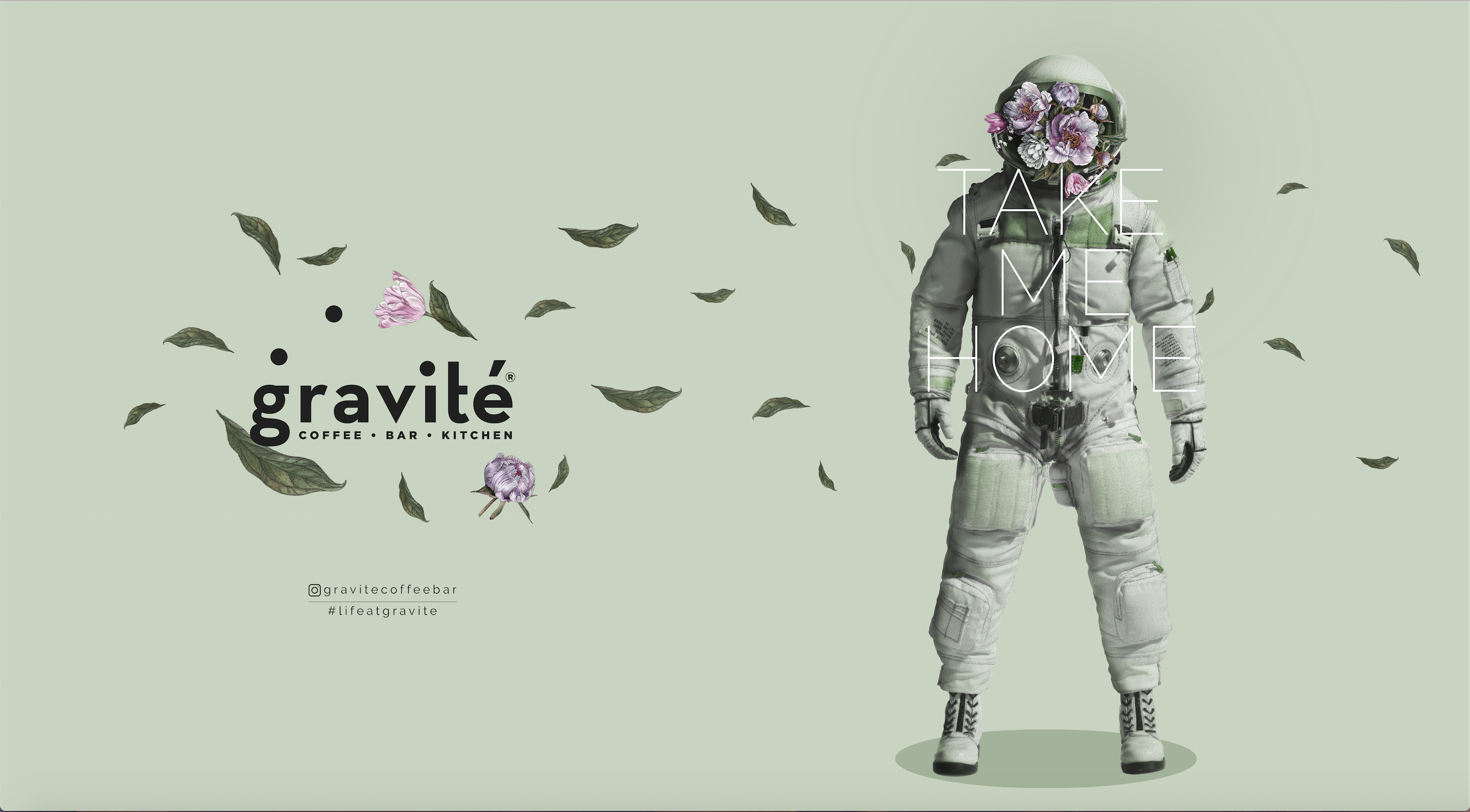 gravite_coffee_branding_take_away_design_art_pastel_photography_2
