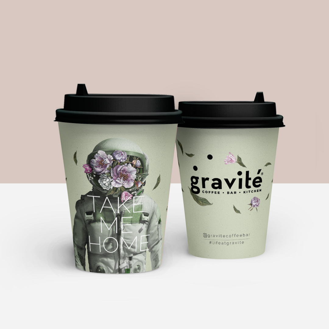 gravite_takeaway_papercup_cup_cafe_restaurant_drink