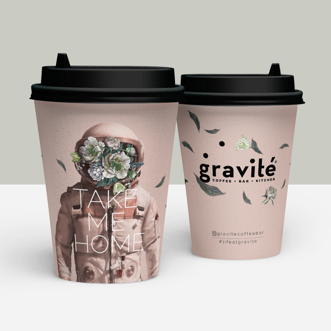 gravite_takeaway_papercup_cup_cafe_restaurant_drinkastronaut