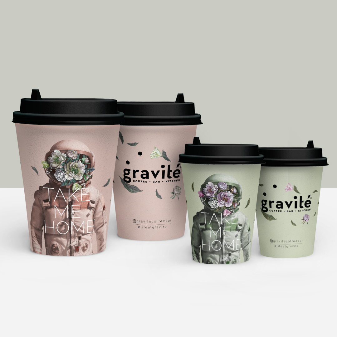 gravite_takeaway_papercup_cup_cafe_restaurant_drinkastronaut_coffee