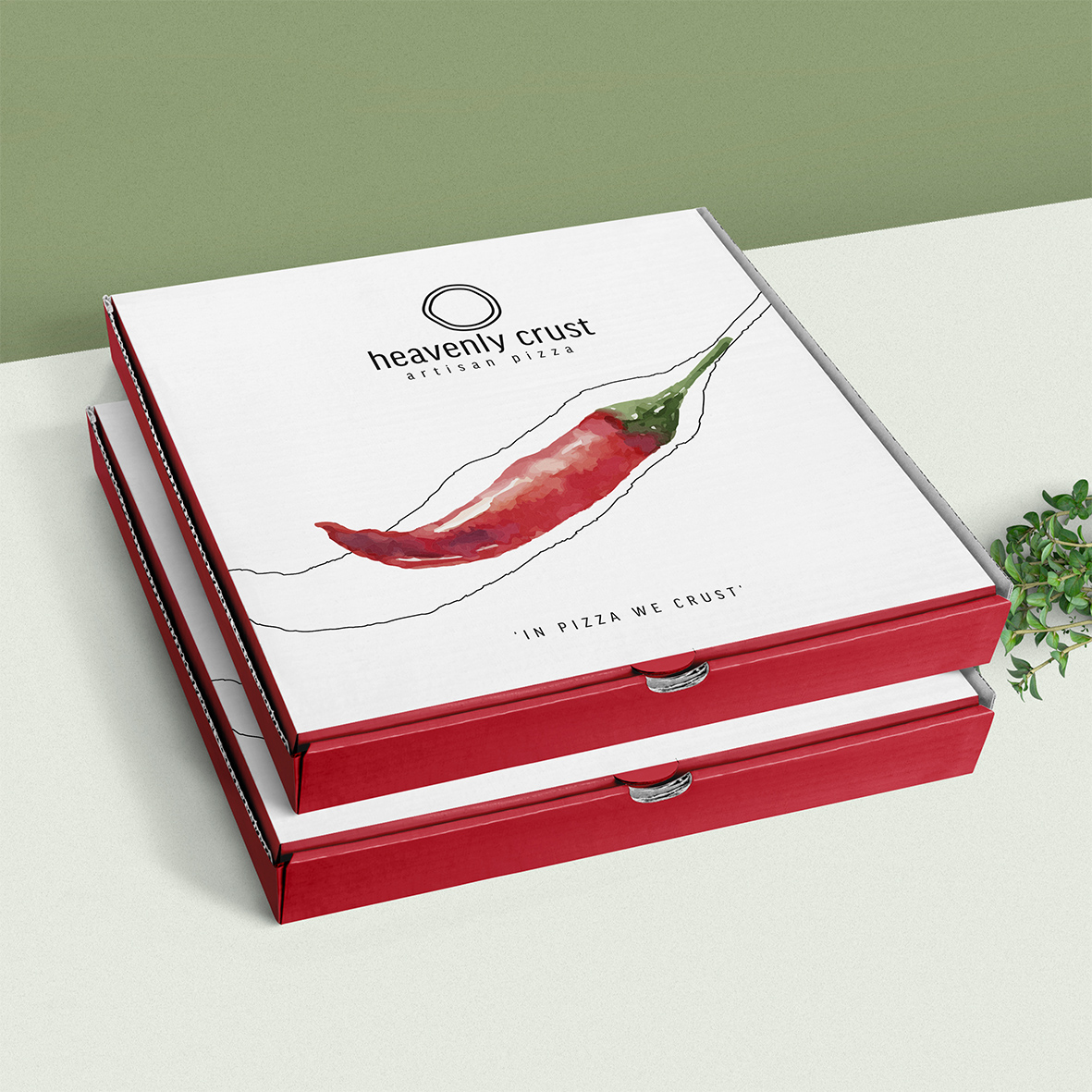 heavenly_crust_pizza_package_packaging_restaurant_identity_pepper