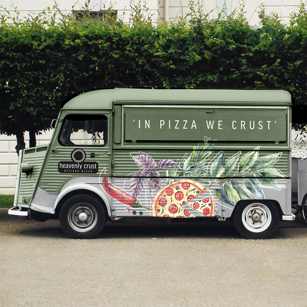 heavenly_crust_pizza_package_packaging_restaurant_identity_truck
