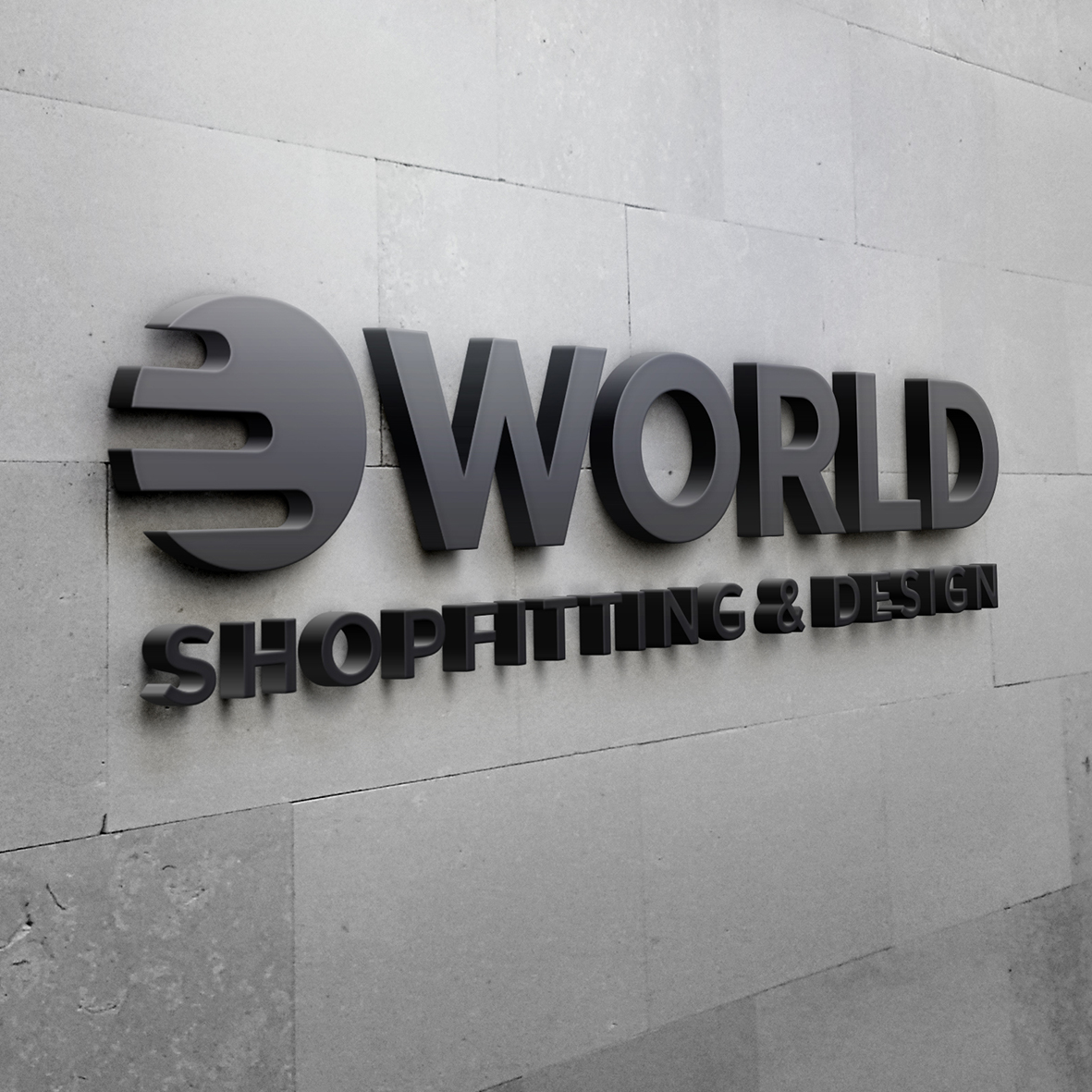 world_shopfitting_design_corporate_identity_sign